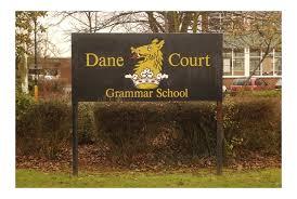 Dane Court