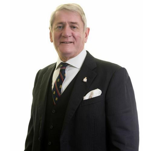 Jim-Corrigan