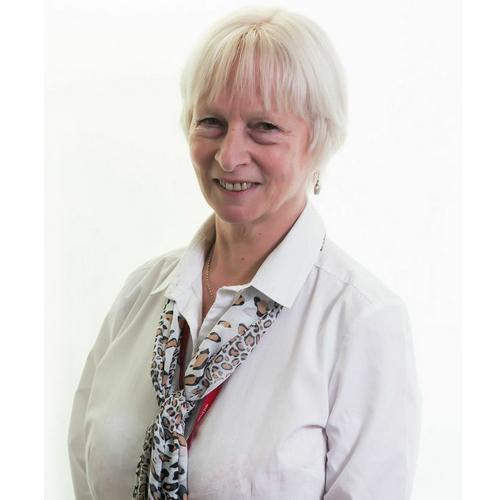 Margaret-Longley