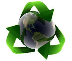 Waste 4