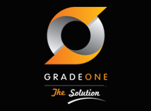 Grade One